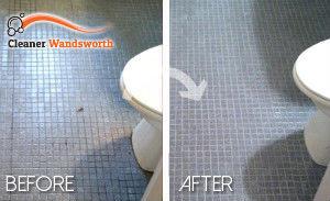 bathroom-cleaning-wandsworth