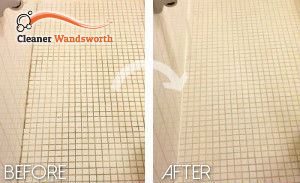 clean-bathroom-wandsworth