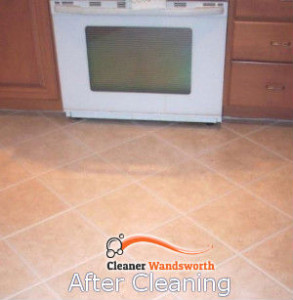 kitchen-cleaning-after-wandsworth