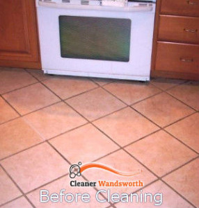 kitchen-cleaning-before-wandsworth