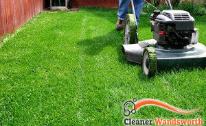 lawn-mowing-services-wandsworth