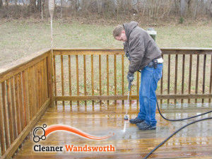 patio-cleaning-wandsworth