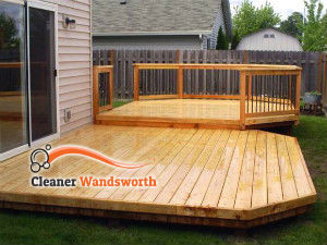 wooden-deck-cleaning-wandsworth